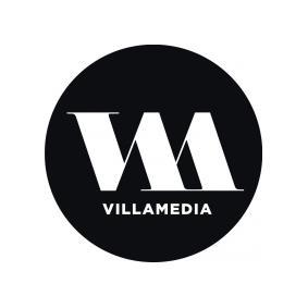 villamedia-335